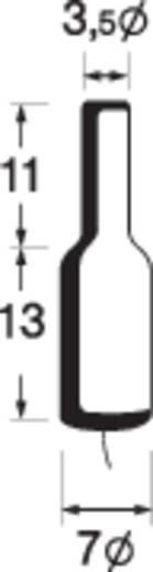 Seuthe 24 H0 Steckdampfgenerator 1 St.