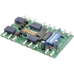 Image of 210815 5213 Schaltdecoder Baustein, ohne Kabel, ohne Stecker