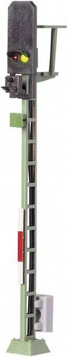 H0 Viessmann 4011A Lichtsignal Blocksignal Bausatz DB