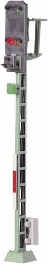 H0 Viessmann 4012A Lichtsignal Einfahrsignal Bausatz DB