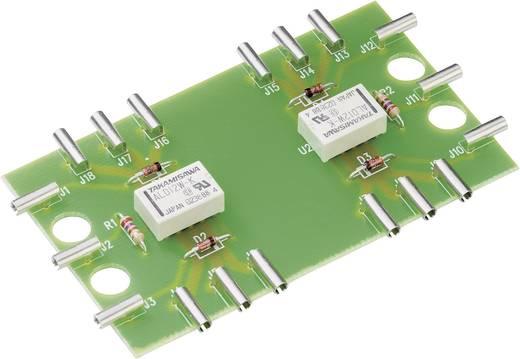 Universalfernschalter 5552A Bausatz