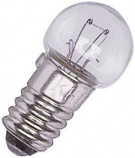 51907 LED Birne Warmweiß E5.5 19 V 1 St. kaufen