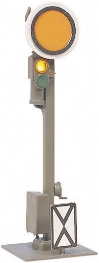 TT Viessmann 4906A Formsignal Vorsignal Bausatz DR