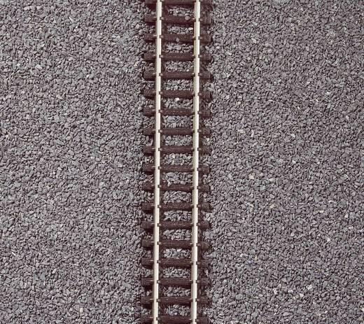 Basaltschotter 79-10102 Dunkelgrau 500 ml
