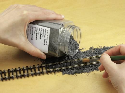 Basaltschotter 79-10103 Dunkel-Grau 500 ml