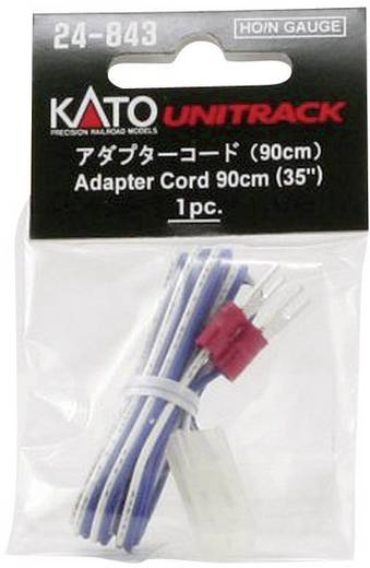 N Kato Unitrack 7078501 Adapterkabel