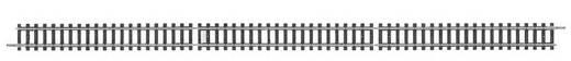N Minitrix Gleis T14902 Gerades Gleis 312.6 mm