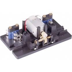 Motorový pohon výhybky 10 V/DC, 14 V/DC