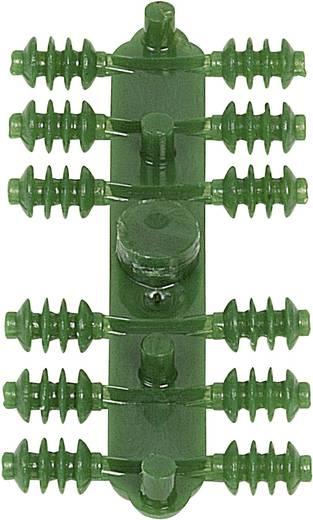 H0 Rillenisolatoren Universell Sommerfeldt 150 24 St.