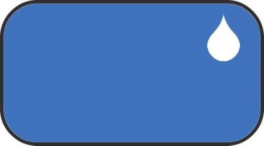 Modellbau-Farbe Blau Elita 50030 15 ml