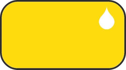 Modellbahn-Lack Gelb Elita 50011 15 ml