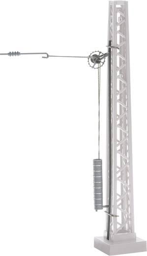N Radspannwerk