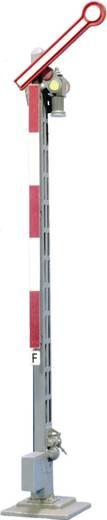 H0 Viessmann 4530A Formsignal Hauptsignal Bausatz DB