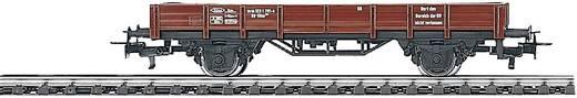 Märklin Start up 4423 H0 Niederbordwagen Kklm 505 der DB