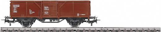 Märklin Start up 4430 H0 Offene Güterwagen El-u 061