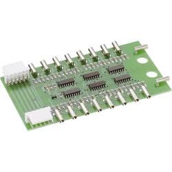 Image of 212628 5217 Rückmeldedecoder Baustein, ohne Kabel, ohne Stecker
