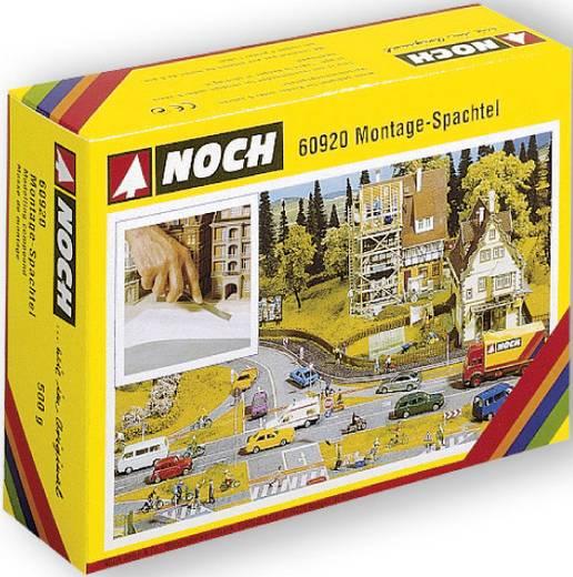 Universell Montage-Spachtelmasse NOCH 60920