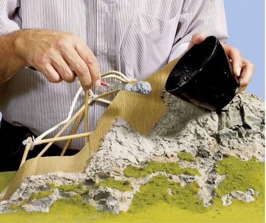 Universell Fels-Spachtelmasse Granit NOCH 60880
