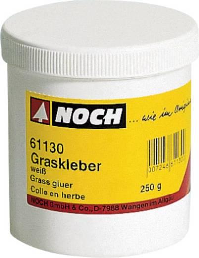 NOCH GRASLEIM Spezialkleber 61130 250 g