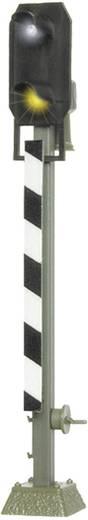 H0 Blinklichtüberwachungs-Signal Viessmann 5061A Bausatz
