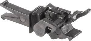 Fleischmann 6514 Profi-Kurzkupplung für Zahnradbahnen NEU