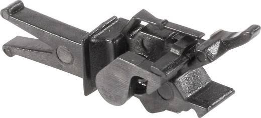 H0 Steckkupplung Fleischmann 6515