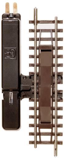 TT Tillig Gleis (ohne Bettung) 83201 Entkupplungsgleis 83 mm
