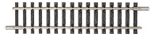 TT Tillig Gleis (ohne Bettung) 83102 Gerades Gleis 83 mm
