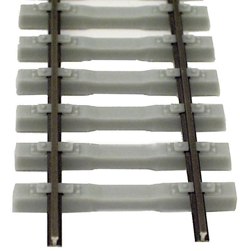 H0 Code 83 Flexgleis Tillig Elite 85125 6 Stück L=890mm