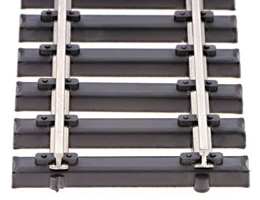 TT Tillig Gleis (ohne Bettung) 83136 Flexgleis 520 mm