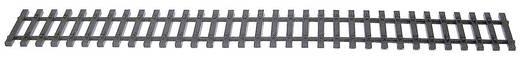 H0 Tillig Elite Gleis Schwellenband, gerade 228 mm
