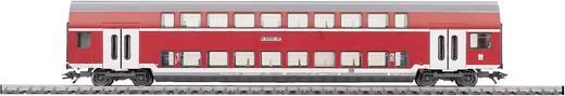H0 Doppelstockwagen der DB AG
