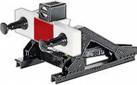 H0 Märklin K-Gleis (ohne Bettung) 07389 Prellbock 38 mm