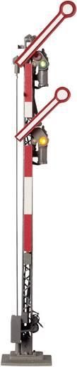 H0 Viessmann 4501 Formsignal Hauptsignal Fertigmodell DB