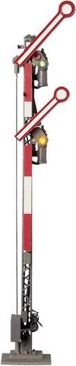 TT Viessmann 4901 Formsignal Hauptsignal Fertigmodell DB