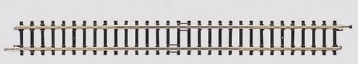 Z Märklin miniclub Gleis 8592 Ausgleichsstück, gerade 100 mm