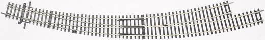 H0 RocoLine (ohne Bettung) 42476 Bogenweiche, links 30 ° 826.4 mm