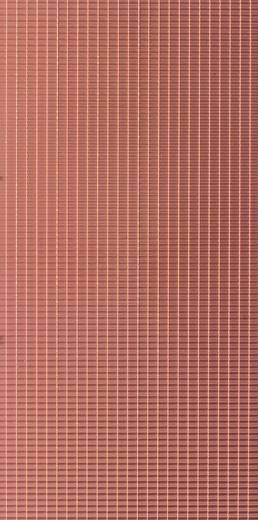 H0 Kunststoff-Platten (L x B x H) 200 x 105 x 1 mm Kunststoffmodell 52425