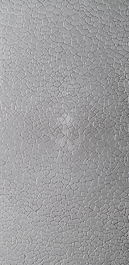 H0 Kunststoff-Platten (L x B x H) 200 x 1 x 105 mm Kunststoffmodell 52427