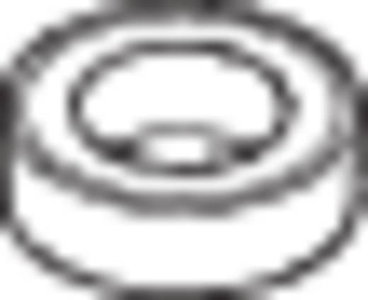 Reely BB0508025T RC-Car Kugellager Chromstahl Innen-Durchmesser: 5 mm Außen-Durchmesser: 8 mm Drehzahl (max.): 53000 U/min