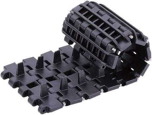Kunststoff Kettenglied glasfaserverstärkt Reely
