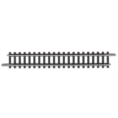 N Minitrix Gleis T14904 Gerades Gleis 104.2 mm Preisvergleich