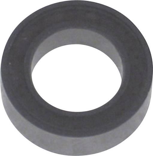 Reely Kugellager Chromstahl Innen-Durchmesser: 6 mm Außen-Durchmesser: 10 mm Drehzahl (max.): 52000 U/min