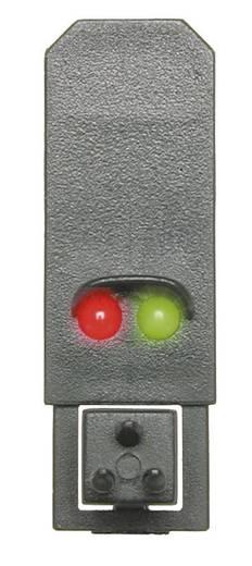 H0 Viessmann 4011 Lichtsignal Blocksignal Fertigmodell DB