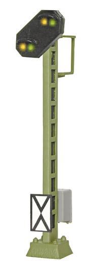 N Viessmann 4410A Lichtsignal Vorsignal Bausatz DB