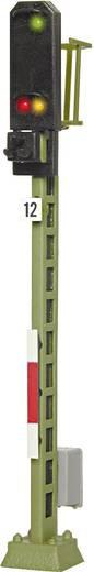 N Viessmann 4412A Lichtsignal Einfahrsignal Bausatz DB