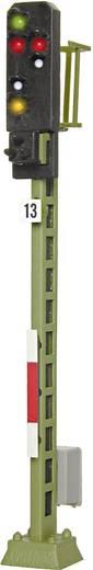N Viessmann 4413A Lichtsignal Ausfahrsignal Bausatz DB