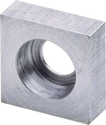 Lagerbock Reely Bohrungs-Ø: 19 mm