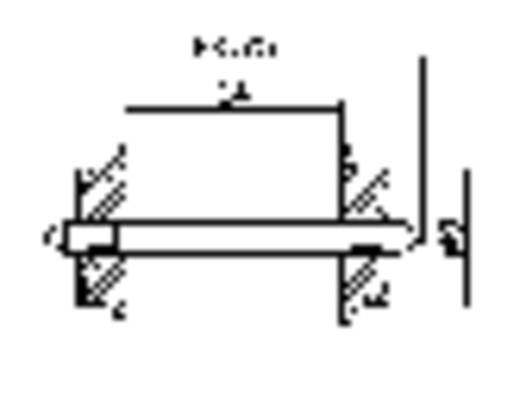 H0 Radsatz AC Roco 40195 2 St.