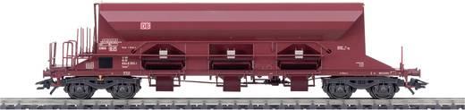 H0 Selbstentladewagen Facns 133 der DB AG